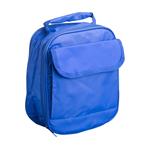 wlunnchboxi-blu-th.jpg